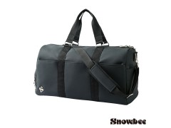 Snowbee Stylish Boston Bag