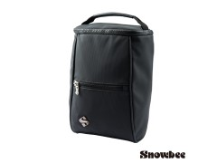 Snowbee Stylish Shoe Bag