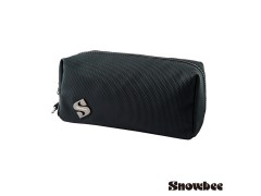 Snowbee Stylish Hand Bag
