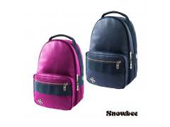 Snowbee Lightweight Shoe Bag