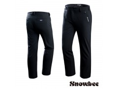 Snowbee Flexible Classic Long Trousers