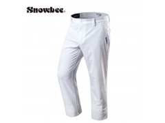 Snowbee Classic Long Trousers