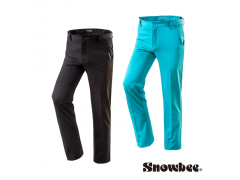 Snowbee Flexible Long Trousers
