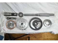 ATC Components