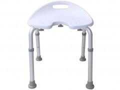 Shower chair BA-04