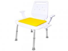 Shower chair BA-10P