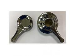 Stainless steel Fondue Safety Burner