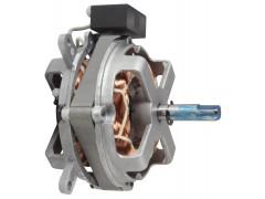 20'' Box Fan Motor