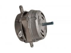 14'' Box Fan Motor