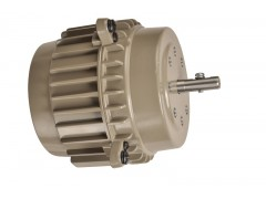 24'' Exhaust Fan Motor