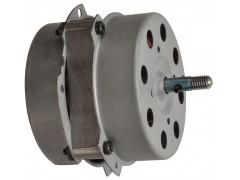12'' Box Fan Motor