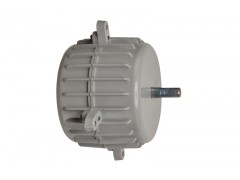 18'' Exhaust Fan Motor