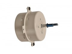 8'' / 10'' Exhaust Fan Motor