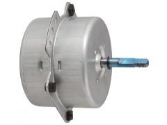 8'' / 10'' / 12'' Exhaust Fan Motor