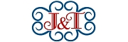 JA TER INDUSTRY CO., LTD.