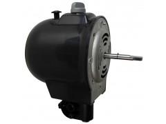 20'' ECO Ind. Fan Motor