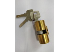 special door lock 2