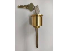 special door lock 4