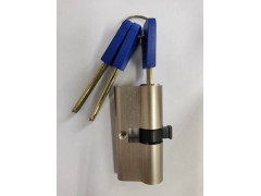 special door lock 5