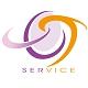 EJ SERVICE CO., LTD.