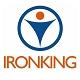 IRON KING INDUSTRIAL CO., LTD.