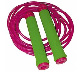 PVC Jump Rope