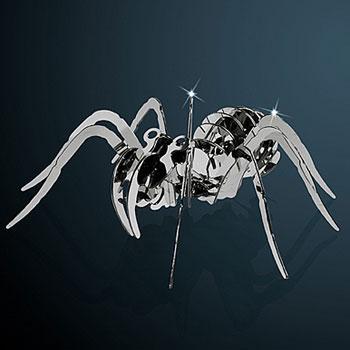 Spider-122201