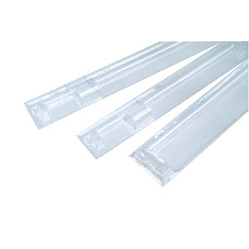 PVC,PET,P.S,vacuum boxes and cans,handmade boxes,all kinds of plastic blister