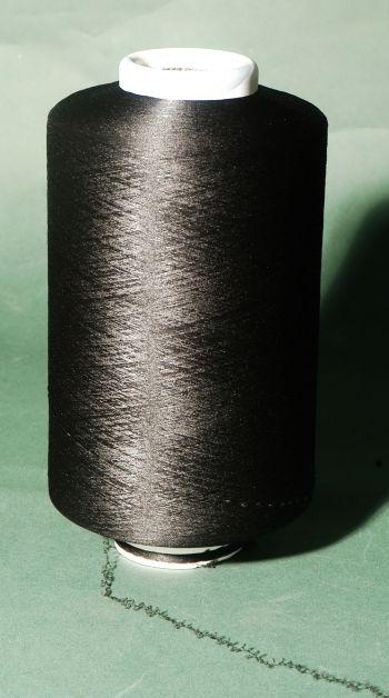 artificial silk