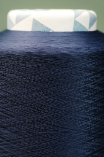 Spandex Air Covered Yarn
