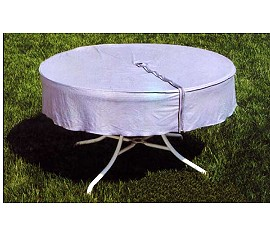 Outdoor Cover(Table Cover)