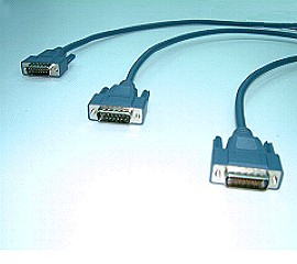 Cisco Others Cable