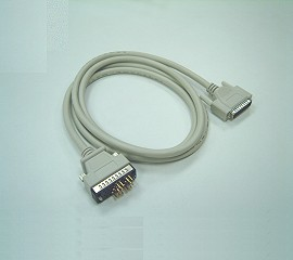 Nortel Networks compatible Cable