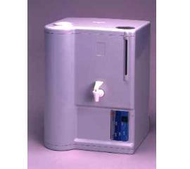 Counter Top RO Dispenser