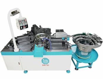 Automatic metal cutting、marking、plotter machine series(New)