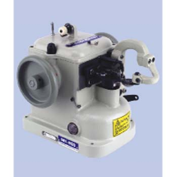 AUTOMATIC LUBRICATION SYSTEM DISC FEED OVERSEAMING (SMALLER)