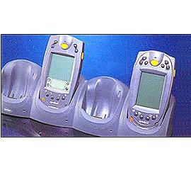 PDA Cradle