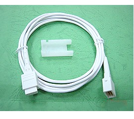 Medical Extension Cable