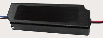 LED Driver 24W Desktop Series