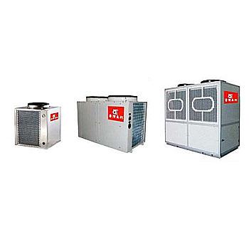 Water machine-Commercial Machine Series