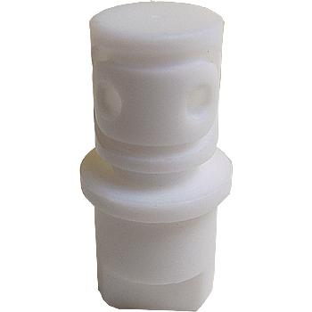 PTFE,PEEK,PVC,PE,POM,engineering plastic