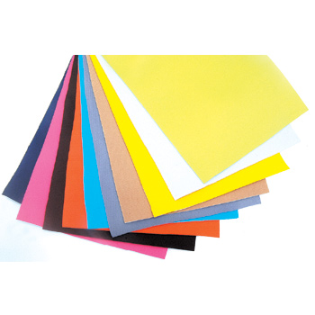 Laminating with Neoprene / TPE / TPU / PU / EVA / PE