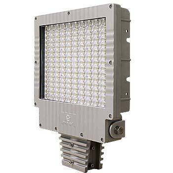 185W LED street light