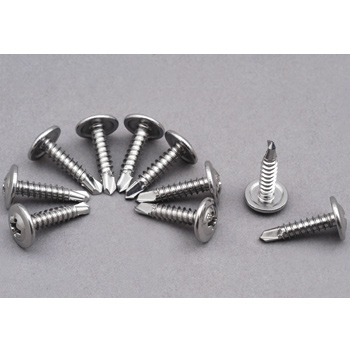 Mounts, SCREWS, Fasteners, Bolts, Nuts, Washer, Screws and Spring