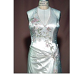 BRIDAL GOWN (Style 3661)