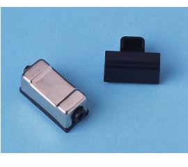 Reed Switch(DC-2wire)