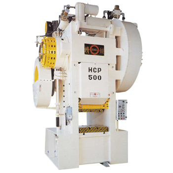 HCP500 BENCH PRESS