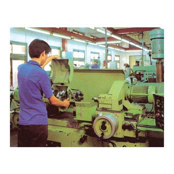 SEWING MACHINE PARTS,CNC Machining Parts