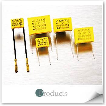 X2 capacitor-3