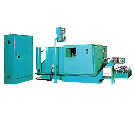 Bolt or parts former & specialize machinery per customers requirement